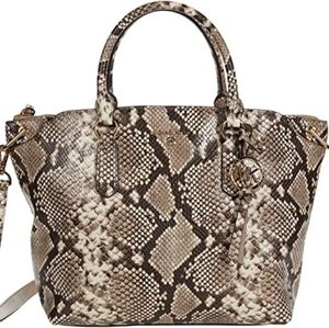Michael Kors Satchel Bag